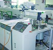zhi能科技