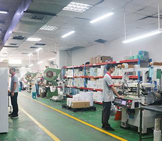制作质优可移胶产品