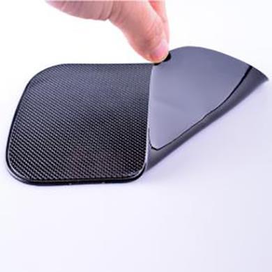 网纹防滑垫